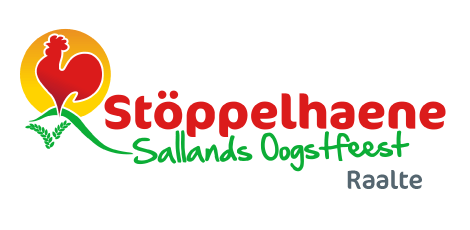 Sallands Oogstfeest Stoppelhaene